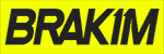 BRAKIM Racing Main Homepage